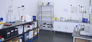laboratorio-solintquimica